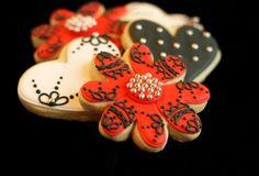 Resultados da pesquisa de http://cdn-ediblecrafts.craftgossip.com/files/2010/11/heartflowers.jpg no Google