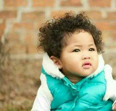 299 Best Blasian babies images in 2017 | Blasian babies, Baby, Cute kids