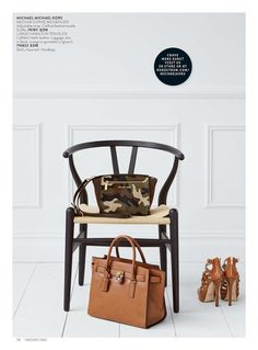 August 2014 The Simple Life Catalog