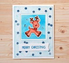 """Suzy Plantamura 