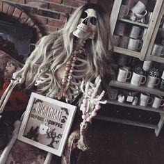 Felt Creative Home Goods®️ (@feltcreativehome) • Instagram photos and videos Halloween Displays, Creative Home, Home Goods, Felt, Photo And Video, Videos, Photos, Inspiration, Instagram
