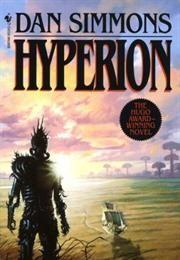 http://www.listchallenges.com/npr-top-100-science-fiction-and-fantasy-books/checklist/2