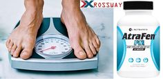 Xrossway is loosing your weight by this product and improve your running capabilities with stay out longer. you can burn calories, get fitter and enjoy.