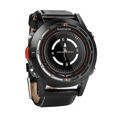 ab201470e37f8 Garmin D2 GPS Pilot Watch The first watch designed specifically for  aviators The D2 redefines what