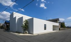 武藤圭太郎建築設計事務所 『SUNOMATA』  http://www.kenchikukenken.co.jp/works/1355449792/155/