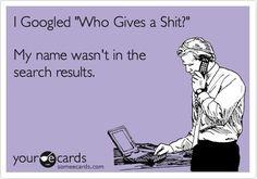 HA!   Read More Funny:    http://wdb.es/?utm_campaign=wdb.es&utm_medium=pinterest&utm_source=pinterst-description&utm_content=&utm_term=