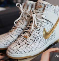 be5dbfcc05c 18 Best NIKE DUNK SKY HIGH!!! D images