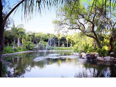 Eden Gardens (Moorpark, CA)