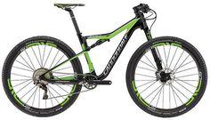 Cannondale Scalpel Si Hi-Mod Race - Bike Masters AZ & Bikes Direct AZ