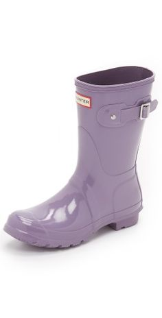 3543777f67653e 15 Best Purple Rain images