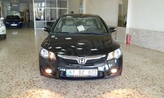 CIVIC CIVIC SEDAN 1.6 DREAM (Y) 2010 Honda Civic CIVIC SEDAN 1.6 DREAM (Y)