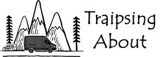 The Adventure Mobile - Our DIY Sprinter Camper Van Bicycle Hauler - Traipsing About Van Conversion Build, Sprinter Van Conversion, Camper Van Conversion Diy, Mercedes Van, Sprinter Camper, Mountain Bike Trails, Photo Essay, Powerful Quotes, Van Life