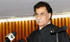Draft of bill for delimitation of constituencies finalized: Speaker National Assembly