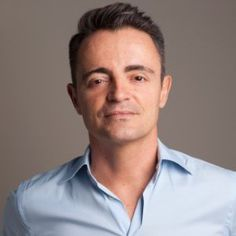 Yves Calmette, Founder of Healing Nutrition by Yves that provides nutrition coaching inspired by positive attitude to food and life of the French, one of the slimmest and healthiest countries on the planet joins eHealth Radio and the Nutrition Channel.
