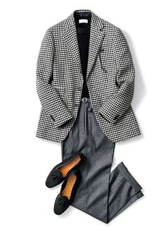 Discover recipes, home ideas, style inspiration and other ideas to try. Mature Mens Fashion, Suit Fashion, Fashion Outfits, Fashion Styles, Dapper Gentleman, Gentleman Style, Stylish Mens Outfits, Casual Outfits, Vintage Mode
