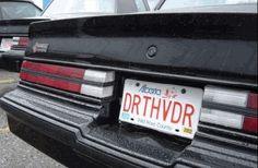 Corvette Plates Vanity Plate Vanity License Plates