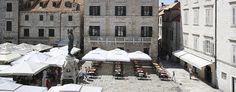 Dubrovnik Pucic Palace