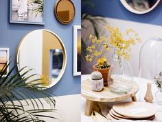 140m2 interior + lifestyle blog