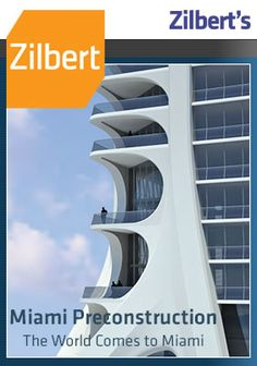 Click to see the Miami preconstruction condos that are now available for purchase http://www.zilbert.com/