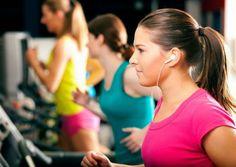 6 falsos mitos sobre la practica del #ejercicio  Visita tu #Blog de Moda Belleza y #Salud..