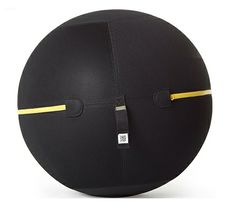 Technogym Wellness Ball Active Sitting