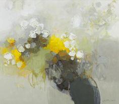 Artist - Saliha Staib