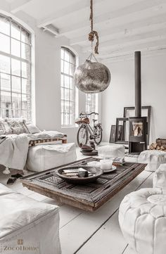 scandinavian design 60 Scandinavian Interior Design Concepts To Insert Scandinavian Style To Your House Scandinavian Style Home, Scandinavian Interior Design, Scandinavian Fashion, Contemporary Interior, Scandinavian Bedroom, Modern Art, Interior Minimalista, Elegant Living Room, Home And Deco