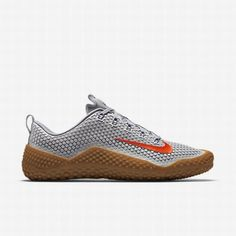7b375b757e283 324-006 nike air zoom structure 21off-white lunar epic 21 generation  crossover waterproof mesh men s sports trainers shoe