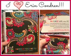 Click link to read details for an Erin Condren LIFE PLANNER GIVEAWAY!  Giving away 20!!!!!!!  06/04/2014 - 06/20/2014