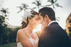 Wedding Day / Miami Photographer / The Camera Wedding Photo & Cinema