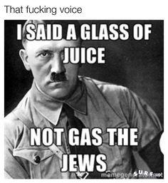 Best hitler memes Memes