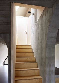 Gallery of Barn Conversion / Freiluft Architektur - 6