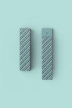 Industrial Design Trends and Inspiration - leManoosh Giraffe Images, Ecole Design, Life Design, Minimal Design, Magazine Design, Textures Patterns, Industrial Design, Packaging Design, Cool Designs