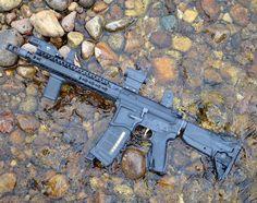 Love that #ARGold trigger @w5_fauxtography Link in bio... #goldtriggersnob #atc #IGGunslingers #JesseTischauser #gun #guns #hashtagtical #gunporn #weaponvault #premierguns #gunchannels #Gunsdaily #Gunsdaily1 #weaponsdaily #weaponsfanatics #sickguns #sickgunsallday #defendthesecond #dailybadass #weaponsfanatics #gunsofinstagram #gunowners #worldofweapons #tacticallife #gunfanatics #gunslifestyle #gunporn #gunsbadassery #gunspictures