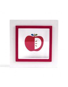 Juicy Apple Wall Art – Little Rooms