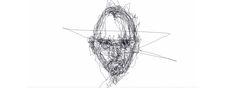 Artistic Expression with Tobii Dynavox Windows Control