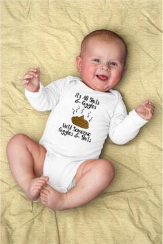 82d3668e78ae 186 Best Baby vests   bibs images