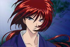 Kenshin by Otakugraphics.deviantart.com on @deviantART
