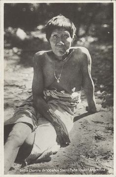 Google Image Result for http://www.marceloloeb.com/img/reserva/indios/98a.jpg