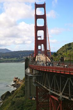 Coastal California Road Trip Itinerary For Baby Boomers