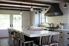 Rustic Modern Farmhouse » Birdman Inc Locations Scouting. San Francisco Northern California Locations for Still Photography and Video