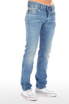 Replay jeans Waitom 504 905 M983 504 905 504 905 » JeansandFashion.com