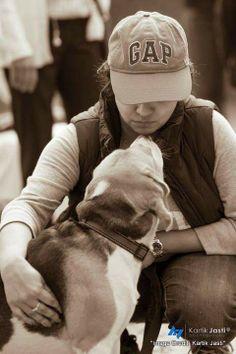 Dog lover Stories