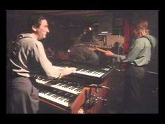 Gary Moore Live Blues - YouTube