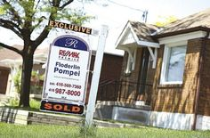 For more detail about Flat Fee MLS can visit http://www.flatfeecanada.com/Government/Programs.html