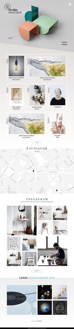 Book a Flat – Paris