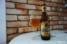 Tour de Kraków - Na pive
