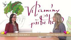 Michaela Verde Beitlová, Vitamíny s příběhem a homocystein Movies, Movie Posters, Films, Film Poster, Cinema, Movie, Film, Movie Quotes, Movie Theater