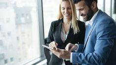 How to Track Your Career Performance (And Why You Should) - Ivy Exec Blog What Have You Done, Career Coach, Career Advice, Ivy, Track, Blog, Career Counseling, Runway, Truck
