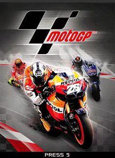 179 Best Motogpic Images Motogp Motorcycles Hd Wallpaper